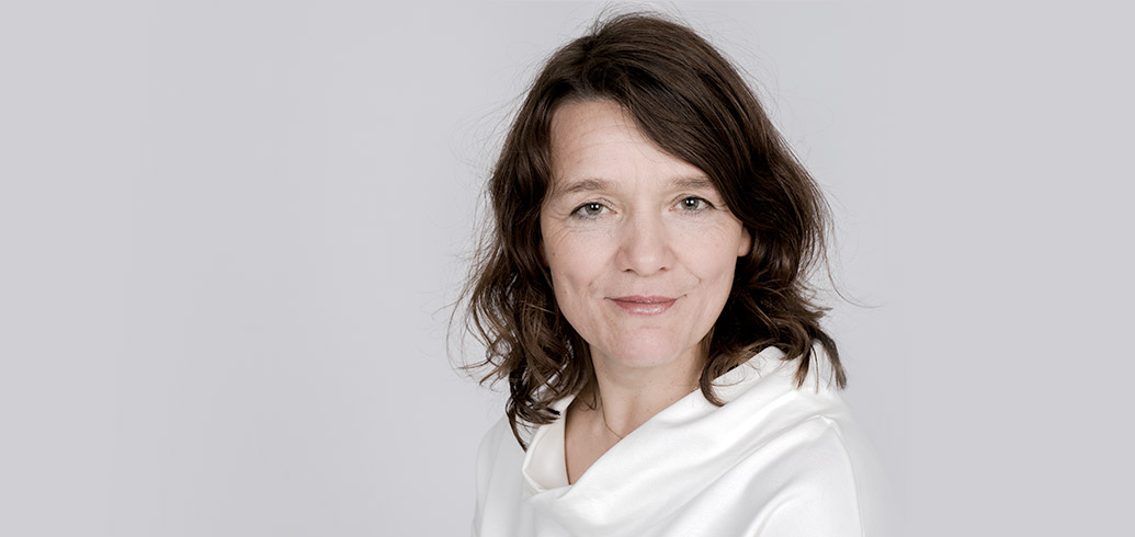 Anita-Hueseman-Portrait02